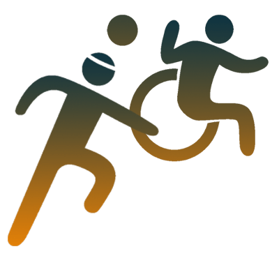 Choose: Inclusive Events